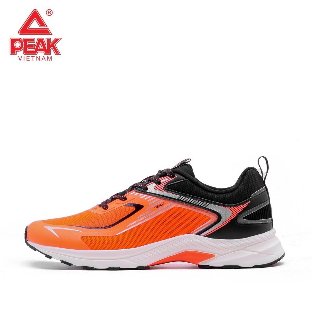 Giày thể thao tập gym peak