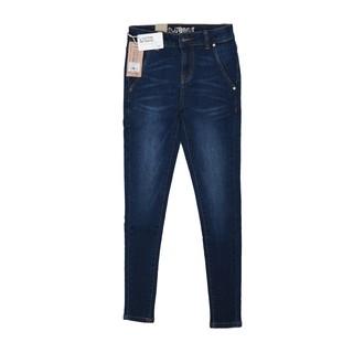 Quần Jeans nữ Ojeans - 5QJD20386BW thumbnail