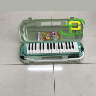 Kèn melodion/ Kèn Medica Suzuki MX-32p