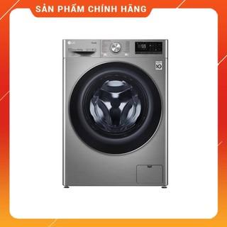 [FREE SHIP] Máy giặt LG Inverter 10.5 kg FV1450S3V