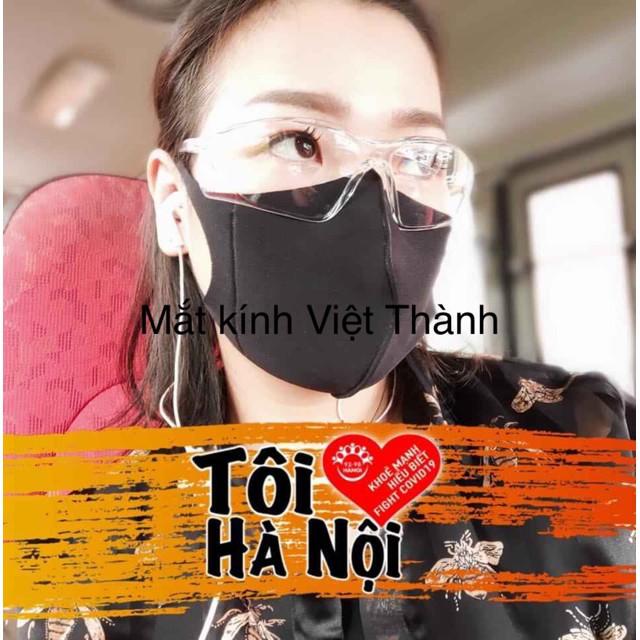 [ BEST SELLER ] kính bảo vệ mắt chống dịch SPORT ôm chắn bụi siêu nhân kính bảo hộ mẫu...
