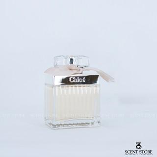 Scentstorevn - Nước hoa Chloe Eau de parfum thumbnail