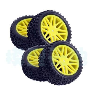 Lốp xe buggy