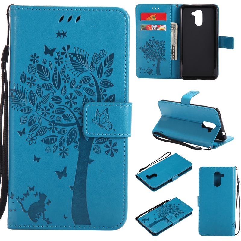 For Huawei Y5 II/Honor 5/Y6 2015/Honor 4A/Y6 Scale Casing,Embossed PU Leather Wallet Flip Case Cover - 21849009 , 5211998359 , 322_5211998359 , 192725 , For-Huawei-Y5-II-Honor-5-Y6-2015-Honor-4A-Y6-Scale-CasingEmbossed-PU-Leather-Wallet-Flip-Case-Cover-322_5211998359 , shopee.vn , For Huawei Y5 II/Honor 5/Y6 2015/Honor 4A/Y6 Scale Casing,Embossed PU L