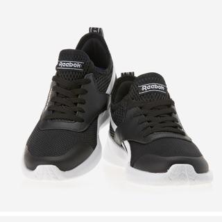 Giày reebok