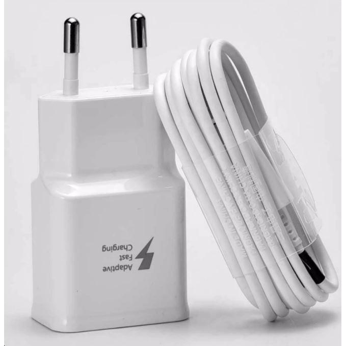 Bộ Củ Cáp Sạc Nhanh 2A các dòng Samsung dây 1.5m (giá sỉ)