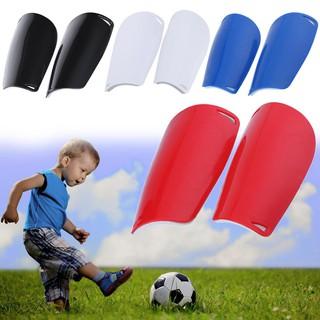 Bộ 2 miếng đệm bảo vệ ống chân khi chơi đá bóng