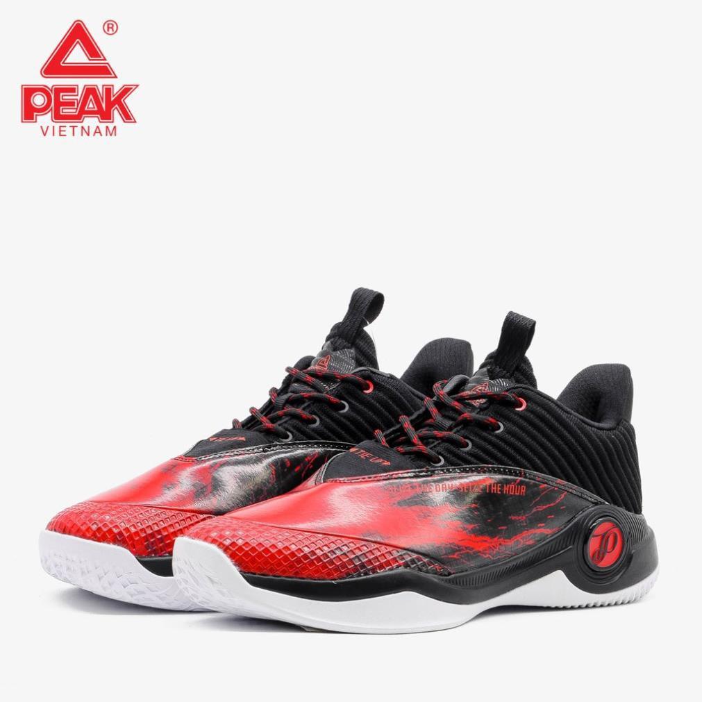 12.12 𝐑Ẻ 𝐍𝐇Ấ𝐓 Giày bóng rổ PEAK Tony Parker Outdoor Lightning E93201A Xịn Xò New . . 2020 2020 new ₛ hot * NEW ་ ; ☑ ^