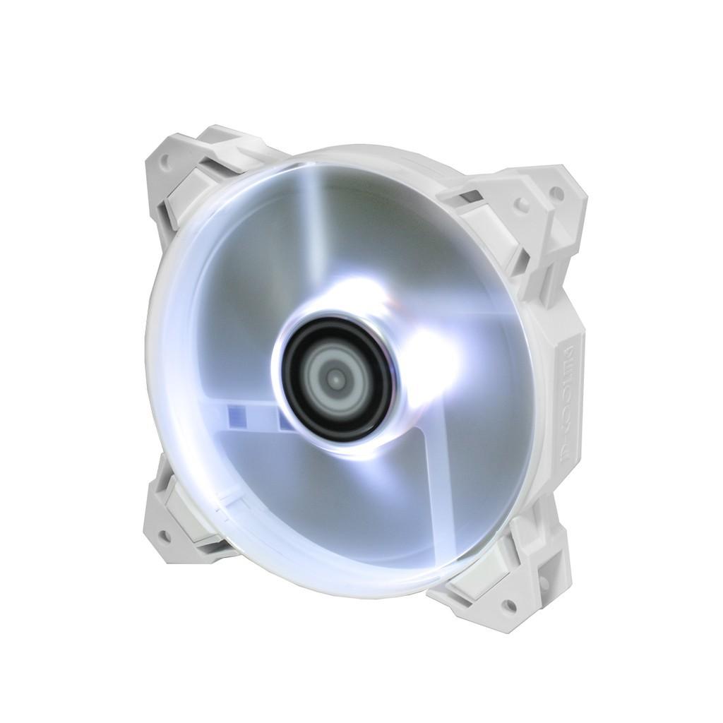 quạt id cooling SF-12025 Giá chỉ 97.000₫