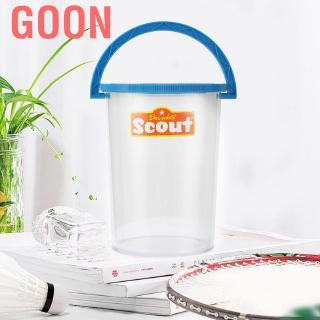 Goon Hand held magnifying glass