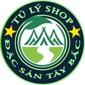 Tú Lý Shop - Đặc Sản Tây Bắc