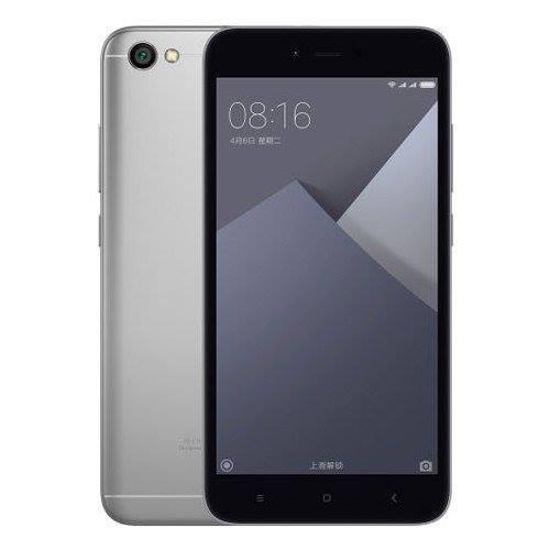 Điện thoại Xiaomi Redmi Note 5A - 2889756 , 739351247 , 322_739351247 , 2610000 , Dien-thoai-Xiaomi-Redmi-Note-5A-322_739351247 , shopee.vn , Điện thoại Xiaomi Redmi Note 5A