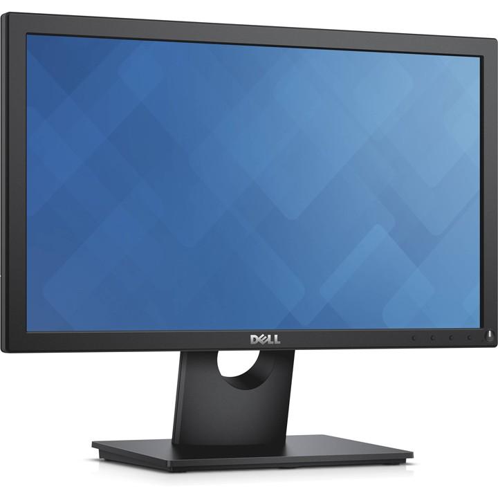 Màn Hình 19 Inch Dell-E1916H - Màn Hình Máy Tính LED Chất Lượng Cao Giá Tốt