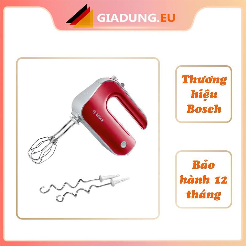 Máy đánh trứng Bosch MFQ4030 500w