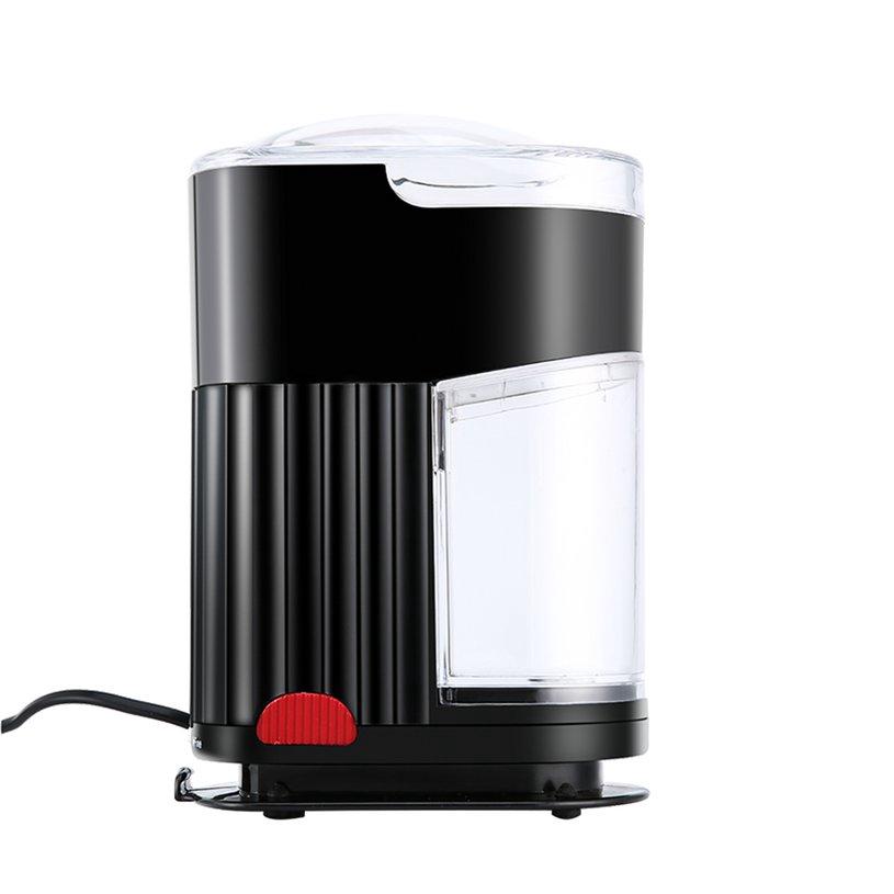 Máy xay cà phê tự động EU Plug
