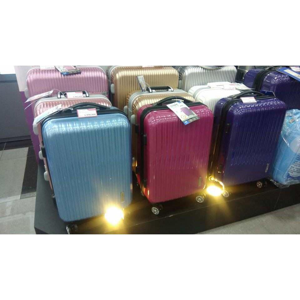 Vali du lịch Travel Zone 20 inch Z-000186 - 2407743 , 810546224 , 322_810546224 , 650000 , Vali-du-lich-Travel-Zone-20-inch-Z-000186-322_810546224 , shopee.vn , Vali du lịch Travel Zone 20 inch Z-000186