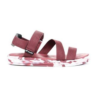 Giày Dép Sandal SAADO - CL06