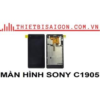 MÀN HÌNH SONY C1905