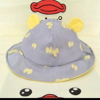 Mũ của doll 30cm