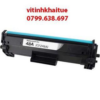 Hộp mực in 48A dùng cho máy in Hp M15A, M15W, M28A, M28W Chất lượng, hàng nhập khẩu giá rẻ