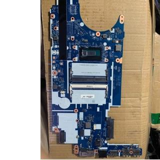 Mainboard laptop Lenovo Thinkpad E450