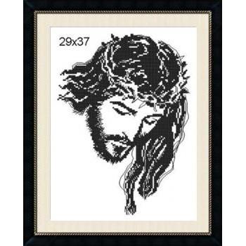 Chúa Giêsu Kitô
