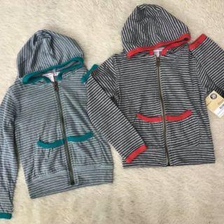 Áo khoát baby Carter s, hàng xuất xịn thumbnail