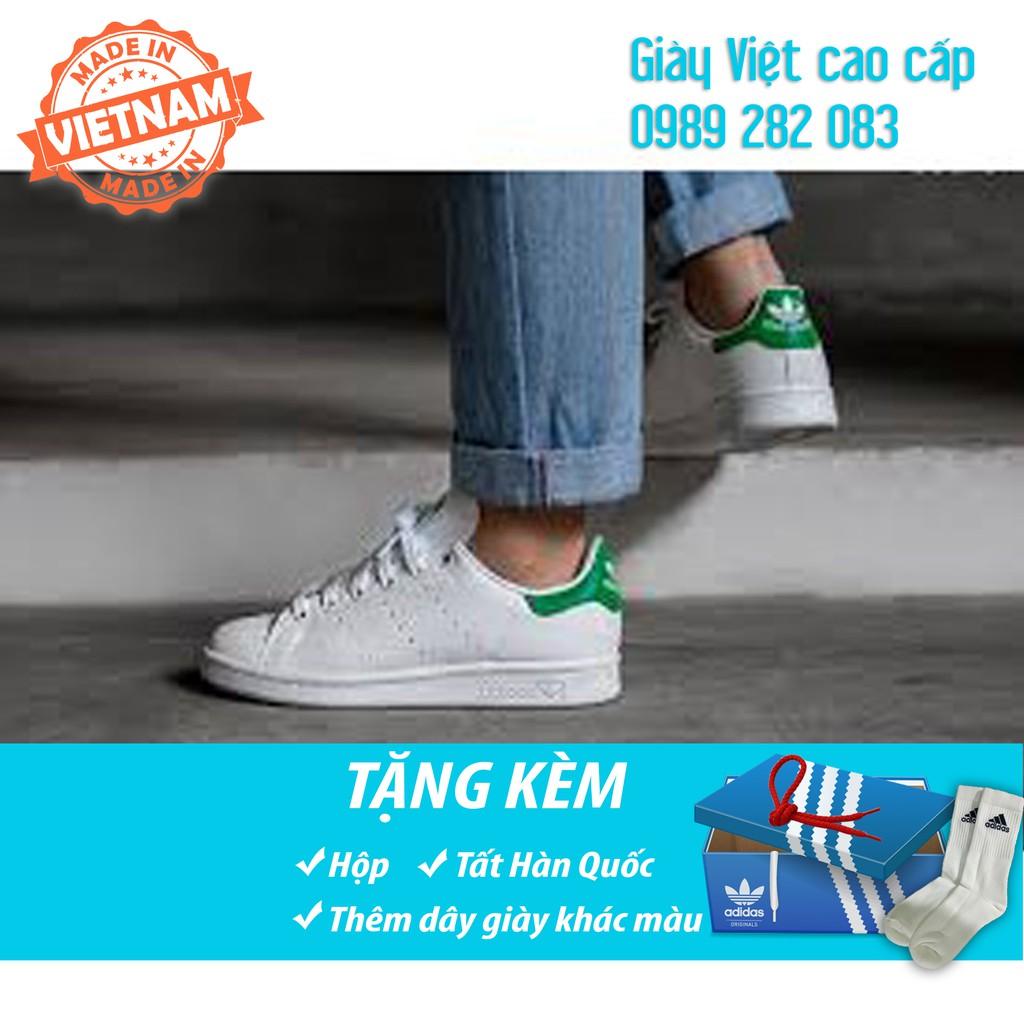 Giày NMD R1 Green Mint ( Adidas NMD xanh ) Shopee Vi t