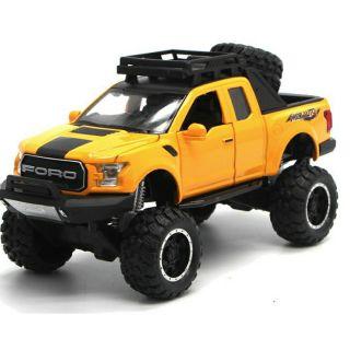 Mô hình xe đồ chơi