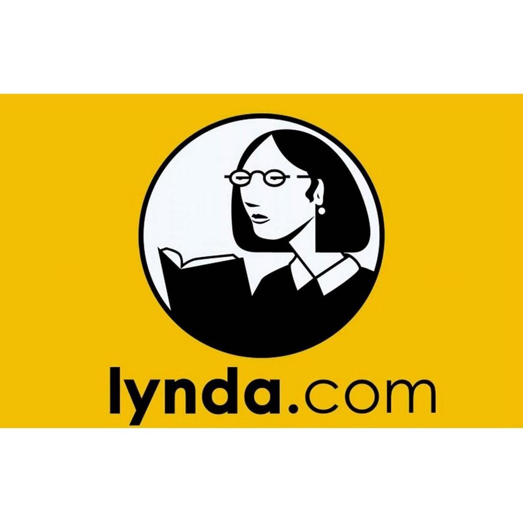 Tài khoản Lynda Premium Lifetime – Dùng vĩnh viễn Giá chỉ 300.000₫