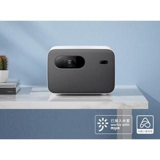 Máy chiếu thông minh full HD Xiaomi Mijia Projector 2 Pro new 2020 thumbnail
