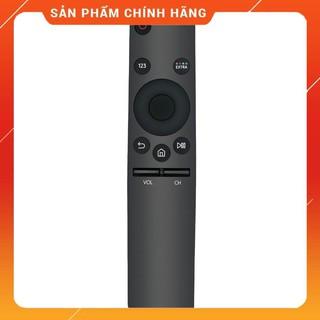 [Mã ELFLASH5 giảm 20K đơn 50K] ĐIỀU KHIỂN TI VI SAMSUNG SMART BN59-01259B dailyphukien