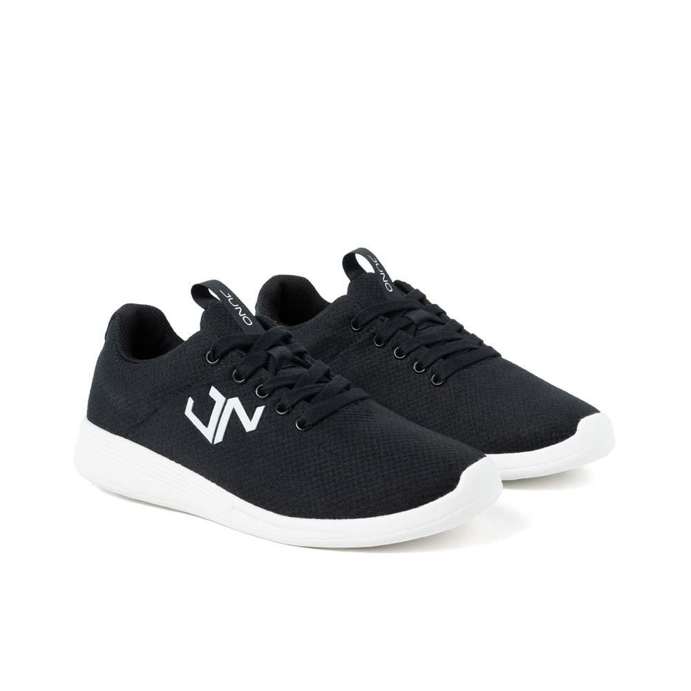 Juno - Giày Sneaker Nữ Active Stater 1 TT