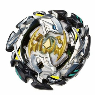 NEW Metal Beyblade Burst Booster With Launcher and Box Bayblades Fusion Spinning