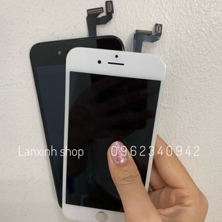 Bán màn hình iPhone 6S linh kiện đẹp