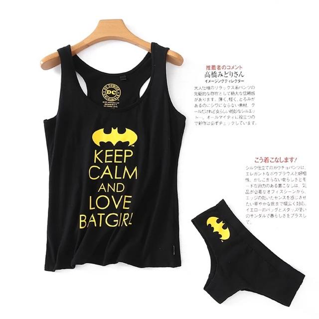 [TL] Set áo ba lỗ quần chip Batman xuất xịn - 2495786 , 1248298053 , 322_1248298053 , 20000 , TL-Set-ao-ba-lo-quan-chip-Batman-xuat-xin-322_1248298053 , shopee.vn , [TL] Set áo ba lỗ quần chip Batman xuất xịn