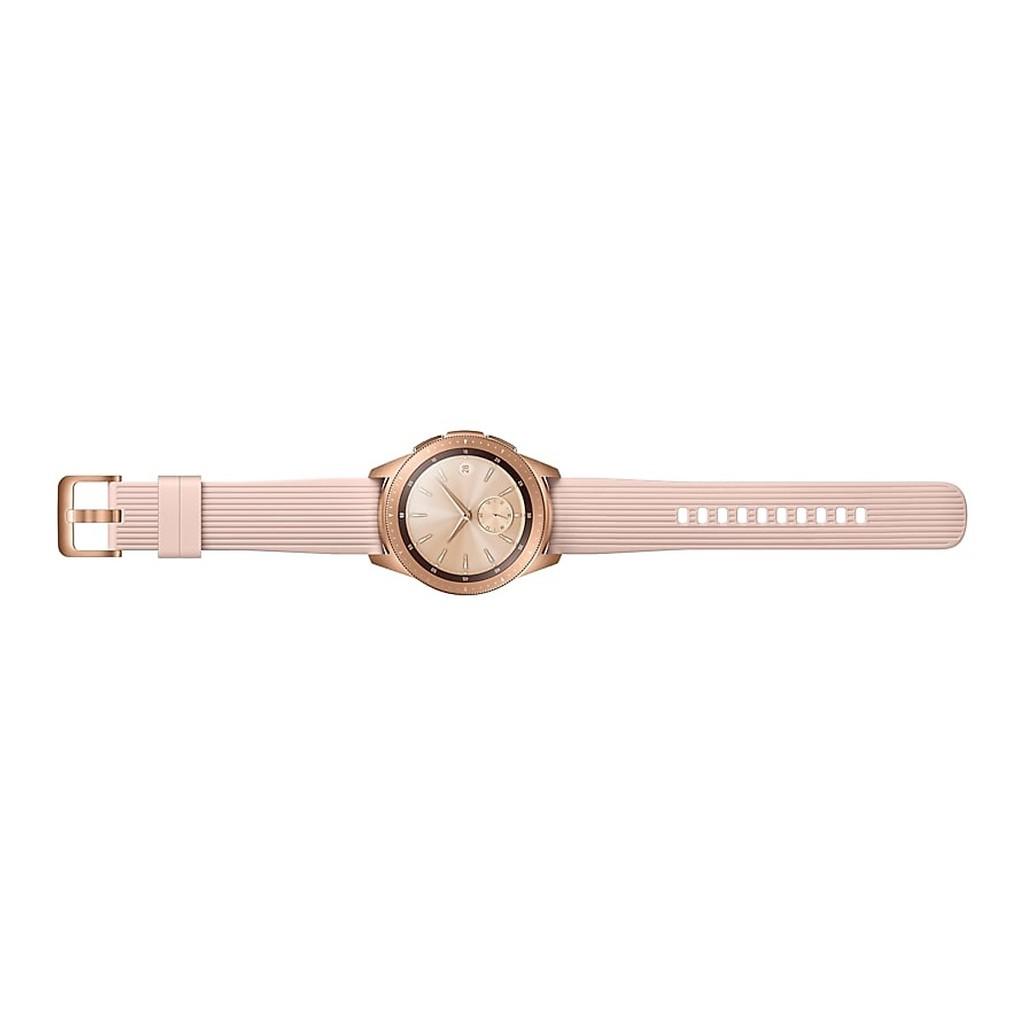 Đồng hồ thông minh Samsung Galaxy Watch 42mm chính hãng
