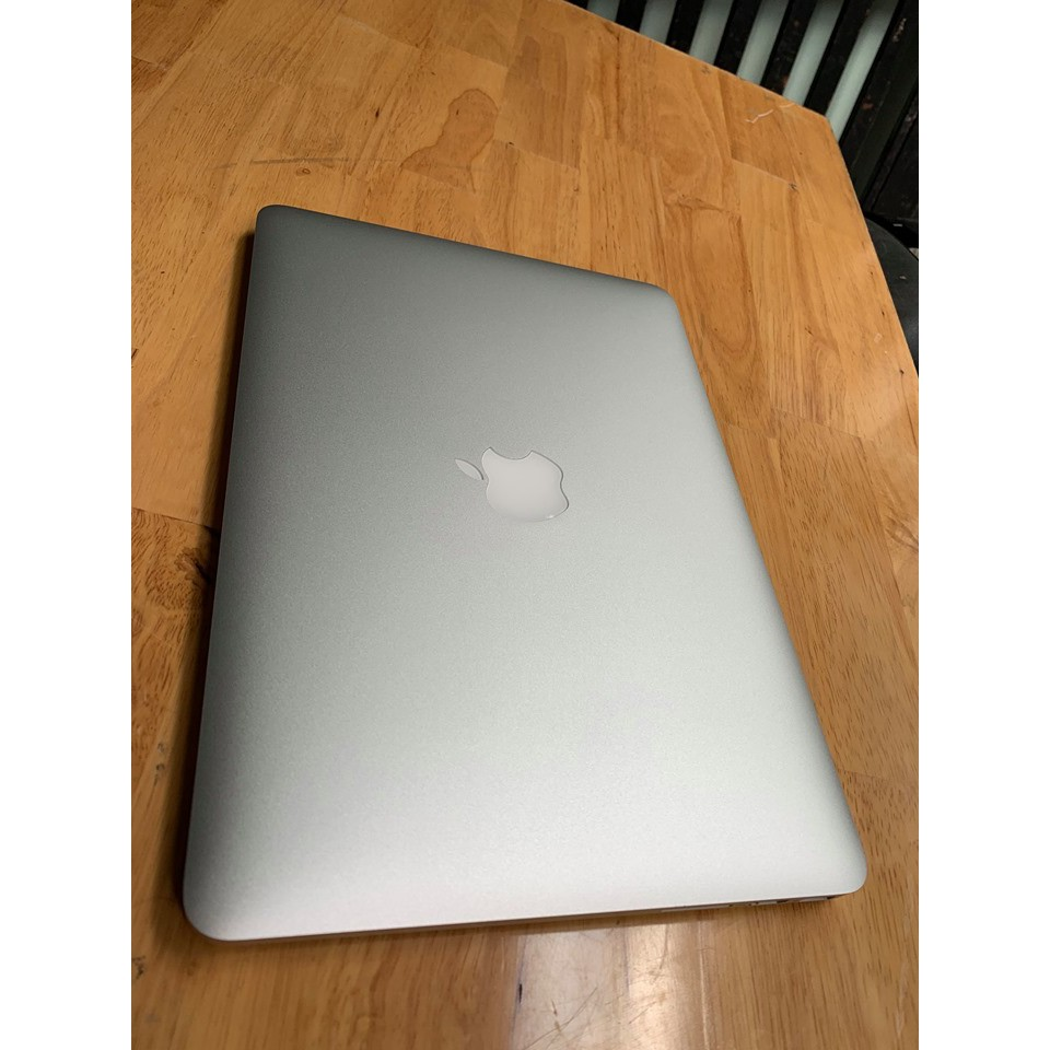 Laptop Macbook Pro Retina Late 2013 ME867, i7 – 2,8G, 16G, 256G, 13.3in, giá rẻ