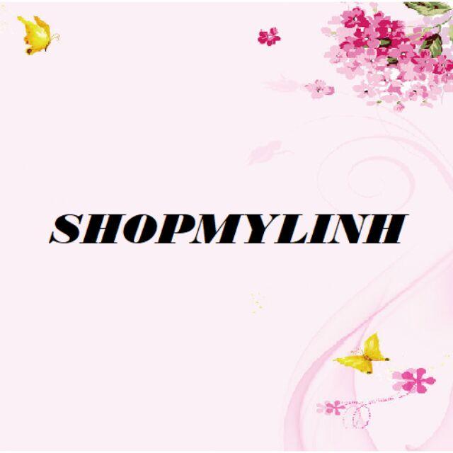 shopmylinh