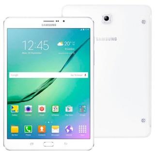 Máy Tính Bảng Samsung Galaxy Tab S2 9.7inch 4G Lte, Wifi