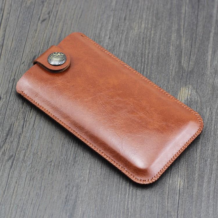 Anti-vivo NEX mobile phone case dual screen Ultimate Vivodex protective cover all-inclusive anti-fall leather case