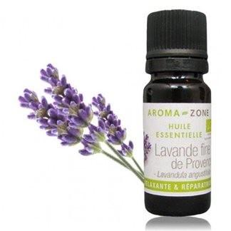 Tinh dầu oải hương - Lavender fine