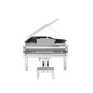 HÀNG CHƯA LẮP – MÔ HÌNH PIANO 80