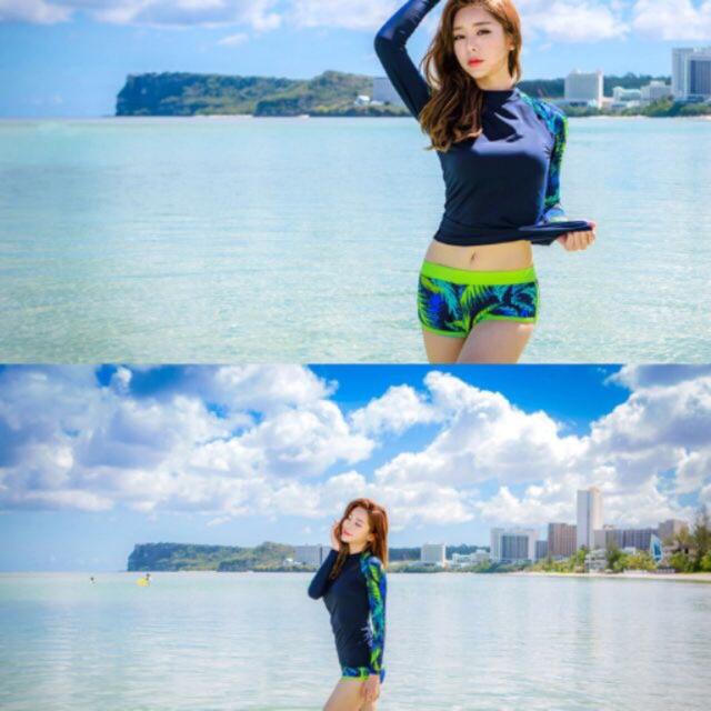 Bikini Hàn Quốc( kèm hình thật) - 3361846 , 637236196 , 322_637236196 , 250000 , Bikini-Han-Quoc-kem-hinh-that-322_637236196 , shopee.vn , Bikini Hàn Quốc( kèm hình thật)