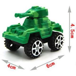 [HOT DEAL] đồ chơi txe tăng cho trẻ em | HÀNG MỚI