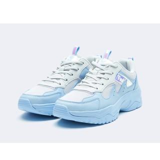 Giày thể thao thời trang Balabala dành cho bé gái - 244032004700328 thumbnail