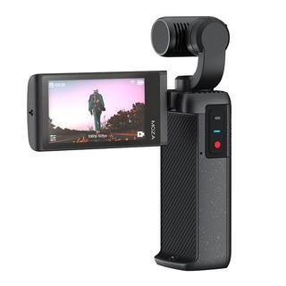 Camera hành động Moza Moin Pocket thumbnail