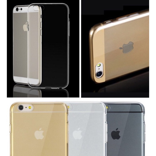 [SALE 10] Ốp lưng dẻo IPhone 4, IPhone 4S, IPhone 5, IPhone 5S, IPhone 6, 6S, 6 Plus, 6S Plus, 7, 7 - 2476011 , 15131775 , 322_15131775 , 10000 , SALE-10-Op-lung-deo-IPhone-4-IPhone-4S-IPhone-5-IPhone-5S-IPhone-6-6S-6-Plus-6S-Plus-7-7-322_15131775 , shopee.vn , [SALE 10] Ốp lưng dẻo IPhone 4, IPhone 4S, IPhone 5, IPhone 5S, IPhone 6, 6S, 6 Plus, 6S P