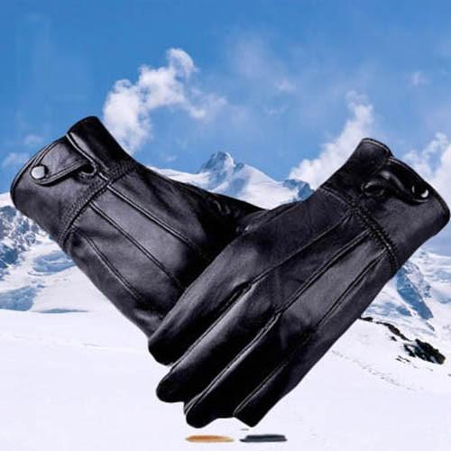 Găng tay da nam CARDANRO có cảm ứng điện thoại - 2746969 , 799709654 , 322_799709654 , 99000 , Gang-tay-da-nam-CARDANRO-co-cam-ung-dien-thoai-322_799709654 , shopee.vn , Găng tay da nam CARDANRO có cảm ứng điện thoại