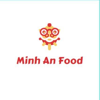 Nông sản việt - Minh An Food